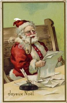 Joyeux Noel Histoire Des Arts.Expositions Pour Noel Merveilleux Courriers De Noel Et Du